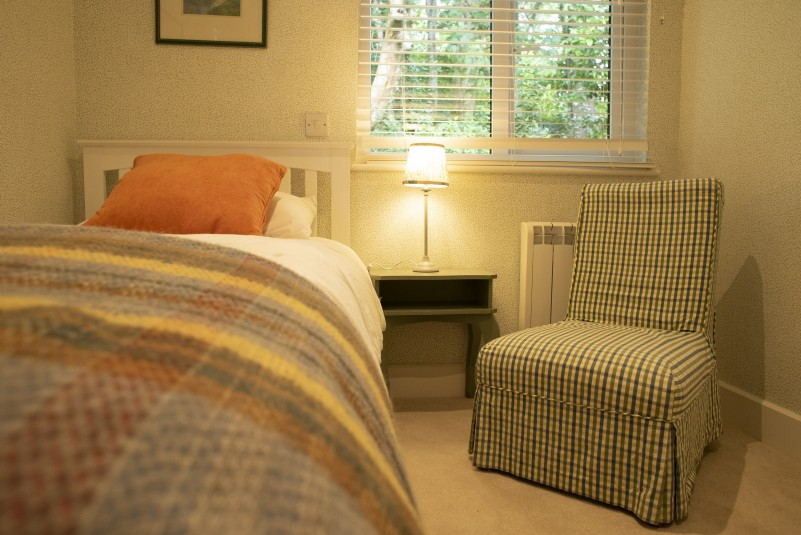 accommodation in Bantry, West Cork